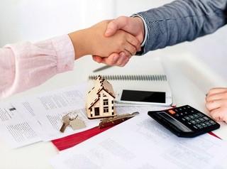 Продлят ли госипотеку под 6,5%, станет известно осенью