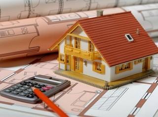 Стали известны сроки пересмотра кадастровой оценки недвижимости в Красноярском крае