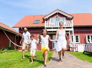 Льготная ипотека на строительство дома для молодых семей пока не выдается