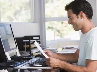 Росреестр рекомендует получать информацию о недвижимости в режиме онлайн