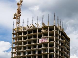 Первые аукционы на выкуп квартир у застройщиков объявил «ДОМ.РФ»