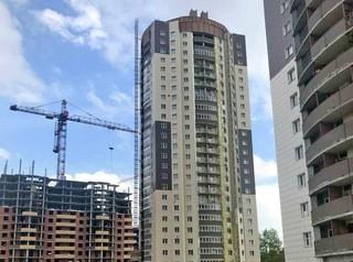 К достройке проблемных домов Новосибирска Фонд защиты дольщиков приступит летом