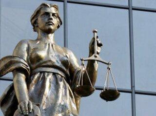 Дело директора компании-застройщика ЖК «Порт-Артур» передано в суд