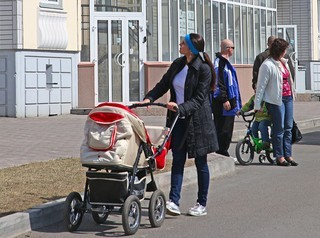 Расширяются возможности использования материнского капитала