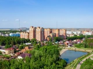 С горожанами обсудят строительство комплекса бизнес-класса на улице Стасовой