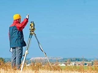 Дачники смогут сэкономить на стоимости кадастровых работ