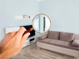 Ипотечные заемщики «ВТБ» смогут заказать оценку квартиры онлайн