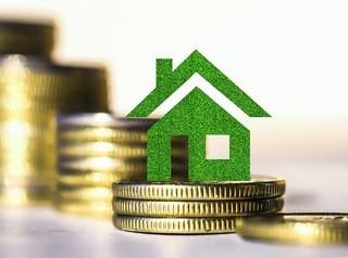 Осенью стоит ждать очередного снижения ставок по ипотеке