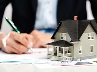 Банки заявили о росте выдачи ипотеки в начале 2020 года