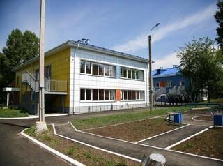 В Иркутской области проведут капитальный ремонт в 53 школах и детсадах