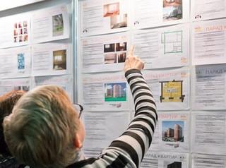 Покупатели стали быстрее принимать решение о покупке квартиры