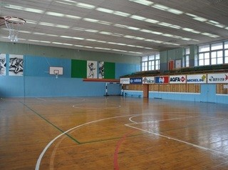 Семь спорткомплексов Иркутской области отремонтируют до конца года