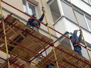 Иркутск, Ангарск и Братск – в лидерах по долгам за капитальный ремонт