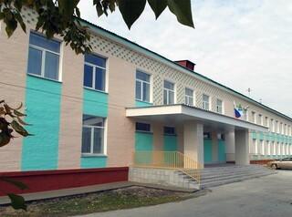 Новосибирская школа будет отапливаться энергией земли