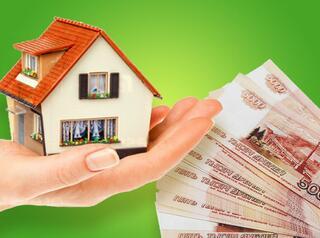 Когда банк должен простить долг ипотечному заемщику после возврата квартиры, разъяснил ЦБ