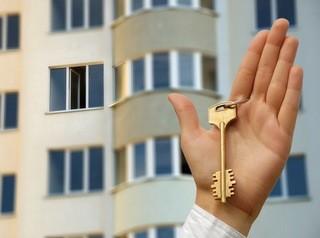 Риелторы не ждут возвращения спроса на квартиры осенью