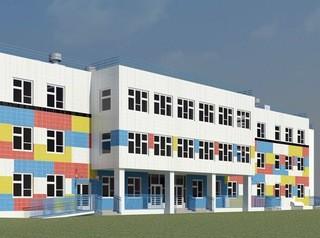 На Взлетке предлагают построить новый детский сад
