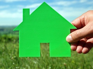 Земельный участок в «Покровском» для строительства высотных домов не продан на аукционе