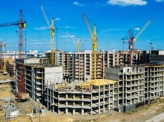 Прогноз рынка недвижимости на 2020 год