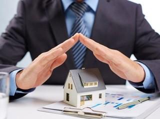 Жители Кузбасса оформляют запрет на сделки со своей недвижимостью в электронном виде