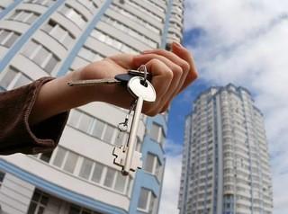 Ситуация на рынке жилья складывается удачно для покупателей квартир