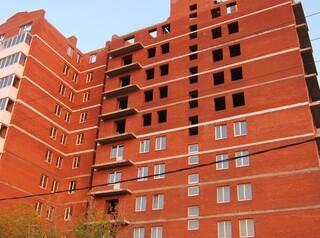 В Иркутской области проблемными остаются 27 домов
