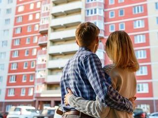 17 процентам заемщиков никогда не дадут ипотеку