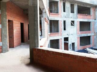 В Иркутском районе в 2020 году хотят сдать один детсад и три школы