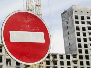 В микрорайоне «Яблони» не появятся две новые 17-этажки