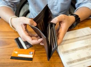 Банкам рекомендовали не выселять должников по ипотеке из квартир до 30 сентября