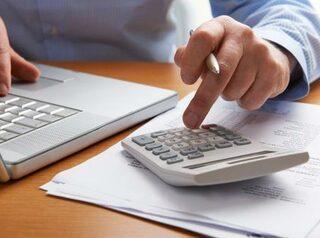 Осталось 2 недели для уплаты налога на доходы от продажи недвижимости