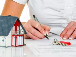 Сокращают сроки регистрации договоров долевого участия в строительстве
