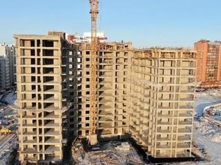 В Иркутске в мае проведут публичные слушания по проектам новых многоэтажек
