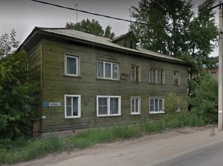 В Иркутске в 2020 году из аварийных домов переехали 118 семей