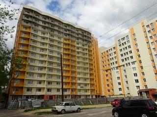 Более 440 обманутых дольщиков Томска восстановят в правах