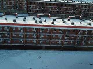 Из перечня проблемных объектов Иркутской области в 2020 году исключили 10 домов