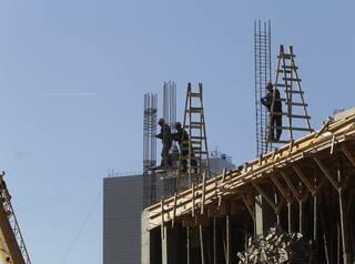 Шесть соцобъектов начнут строить в Иркутске в 2021 году