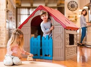 Больше покупателей смогут воспользоваться семейной ипотекой