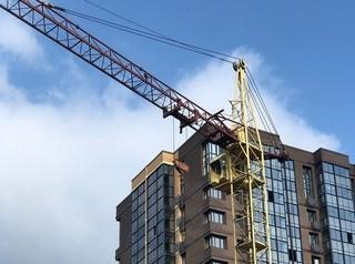 Пять жилых комплексов из Иркутской области – в финале премии ТОП ЖК-2021