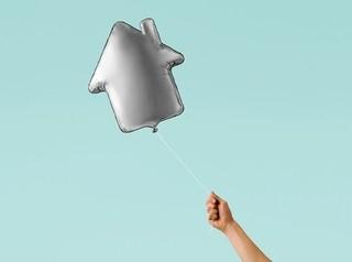 В Минстрое не видят причин для появления «пузыря» на ипотечном рынке