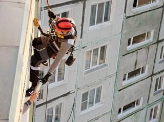 Собственников квартир в новостройках собираются освободить от платы за капремонт на пять лет