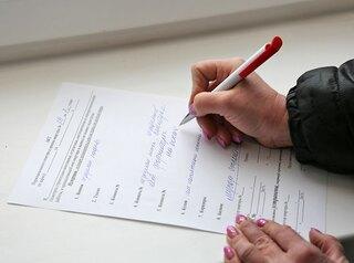 Дольщики сохранят за собой право не принимать квартиру с недоделками
