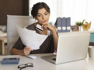 Назван кредитный рейтинг, который нужно иметь для получения ипотеки