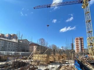 Спрос есть, предложений мало: эксперты – о рынке жилищного строительства региона