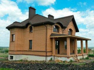 Льготную ипотеку на строительство частных домов начал выдавать еще один банк