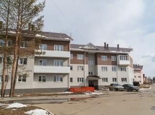 В Ангарске жилые дома построили рядом с опасными объектами