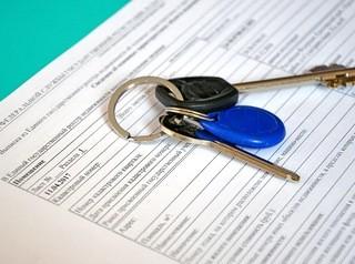 В каких случаях может быть приостановлена регистрация прав на недвижимость?