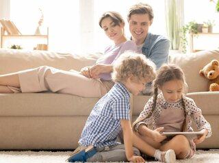 В чем отличия семейной ипотеки в разных банках