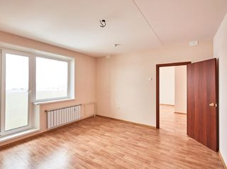 Заемщики переоформляют ипотеку на семейную и покупают более просторные квартиры