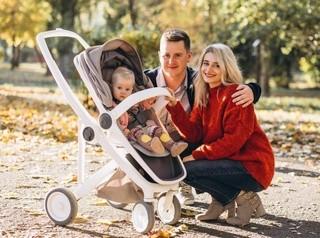 Семейную ипотеку официально продлили до конца 2023 года